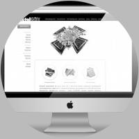 Сайт MetalGift